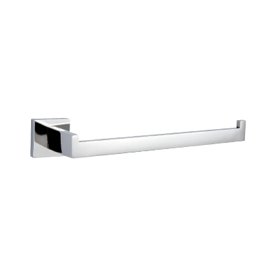 10-Square-Towel-Bar-Elegant-Square Trim1-TBA001