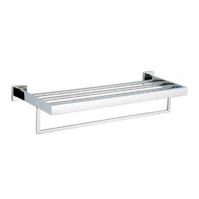 24-Square-Towel-Rack-Elegant-Square Trim1-TBD001