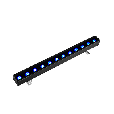 25W-led-wall-washer