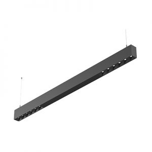 Aluminum-Extruded-Linear-Accent-Light