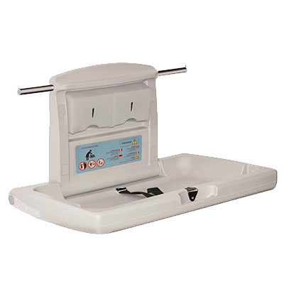 Baby Changing Station JAC001