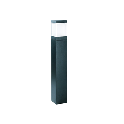 Bollard-Light-Type-3