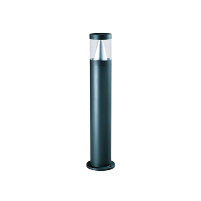 Bollard-Light-Type-4