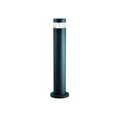 Bollard-Light-Type-5
