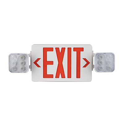 Exit-with-Emergency-Light-Type-1