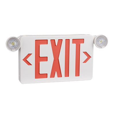 Exit-with-Emergency-Light-Type-2