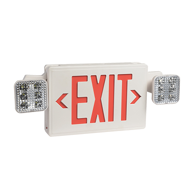 Exit-with-Emergency-Light-Type-3_R
