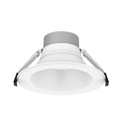 General-Downlight-Type-2