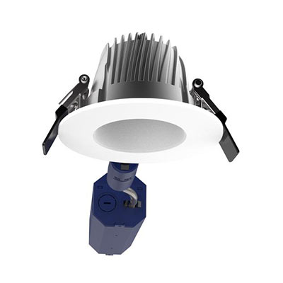 General Downlight Type 3