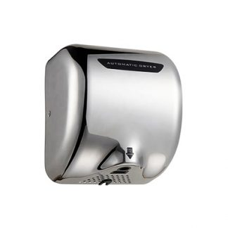 Hand Dryer Type1