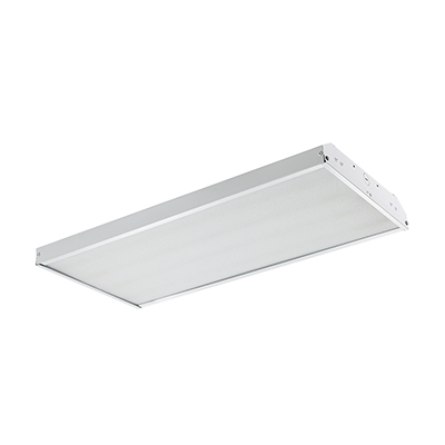 Highbay-Troffer-Light