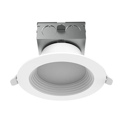 J-Box Downlight