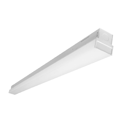 Linear Strip Light-Square
