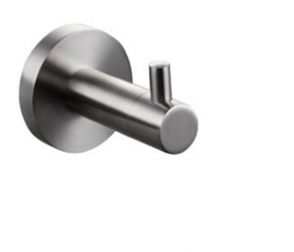Round Series Robe Hook - RAM Type2