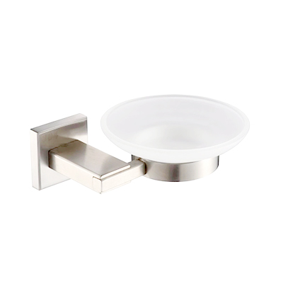 Soap Dish - HAJ001 - Type3