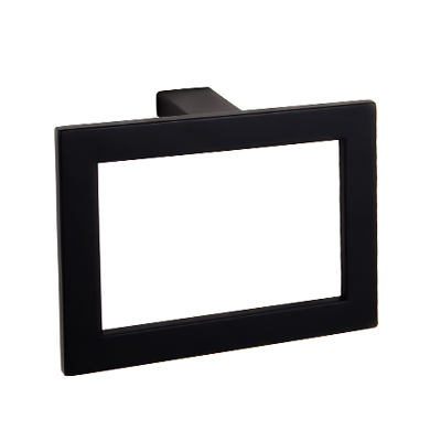 Square-Towel-Ring-TBE001
