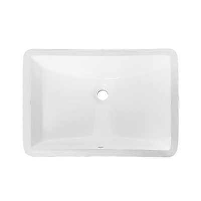 Undercounter-Sink---Square
